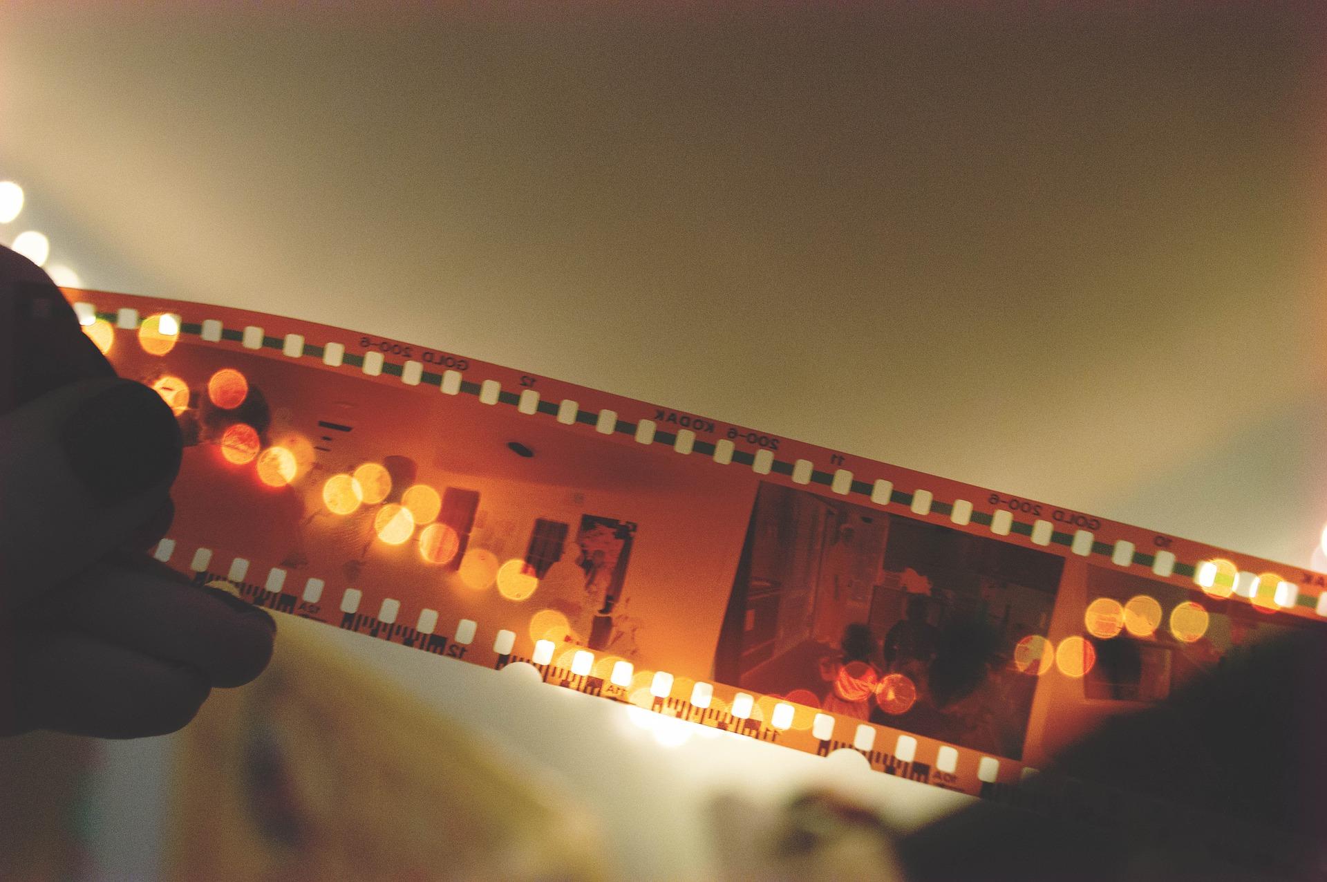 10 izbrisanih, a neophodnih filmskih scena