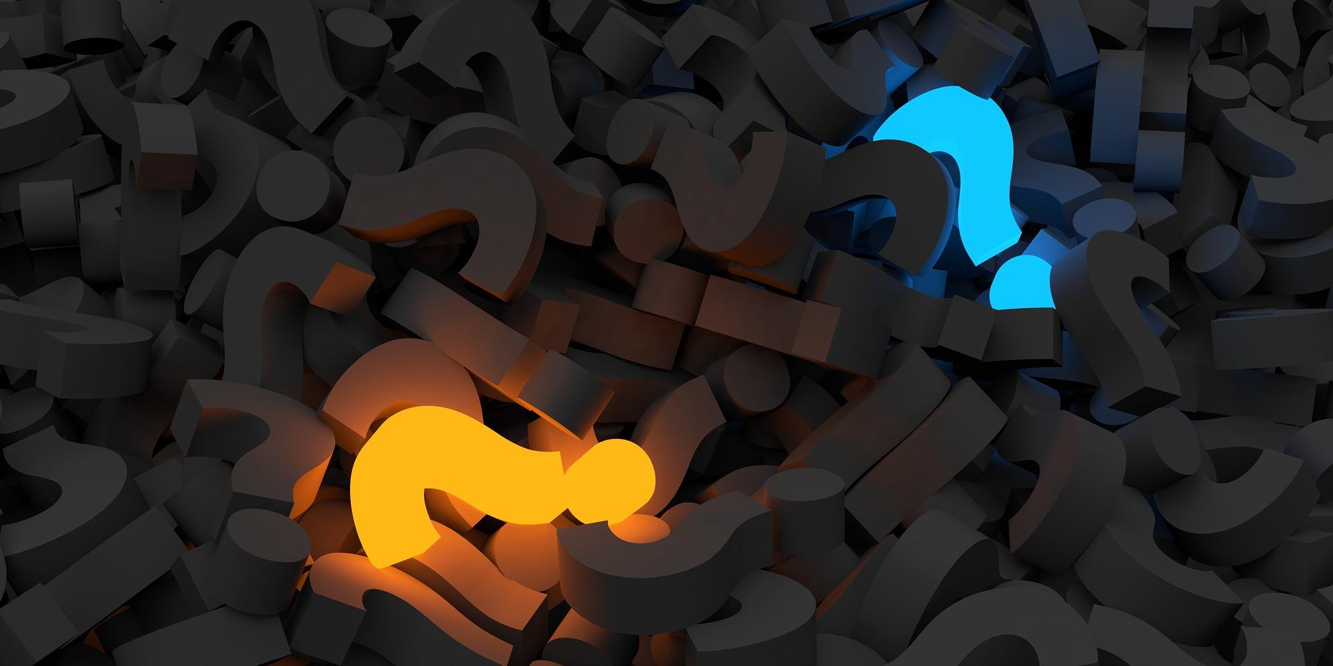10 uspešnih strategija pregovaranja