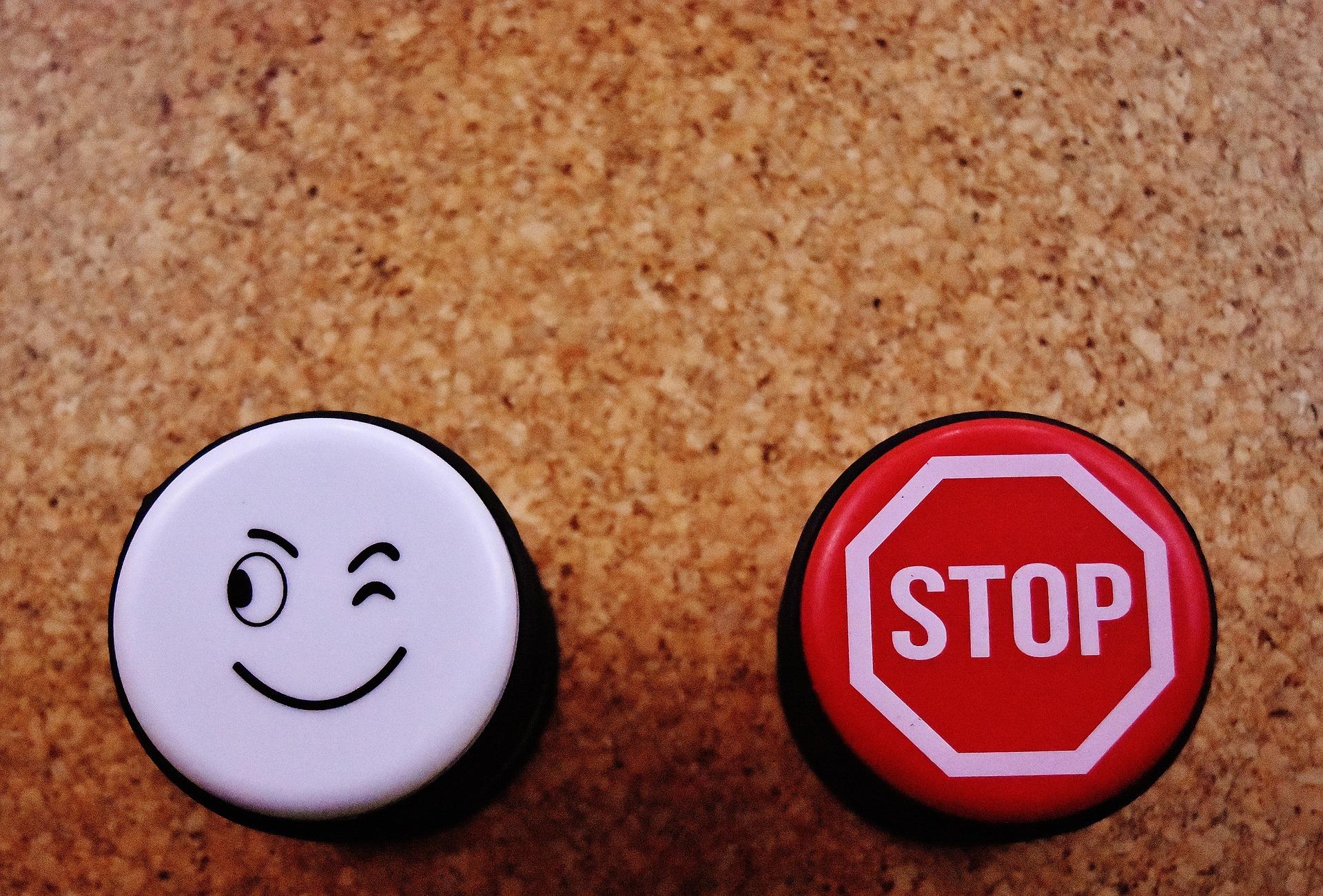 5 osećaja koje ne smete da ignorišete