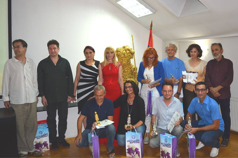 Festival etnološkog filma u Kučevu!