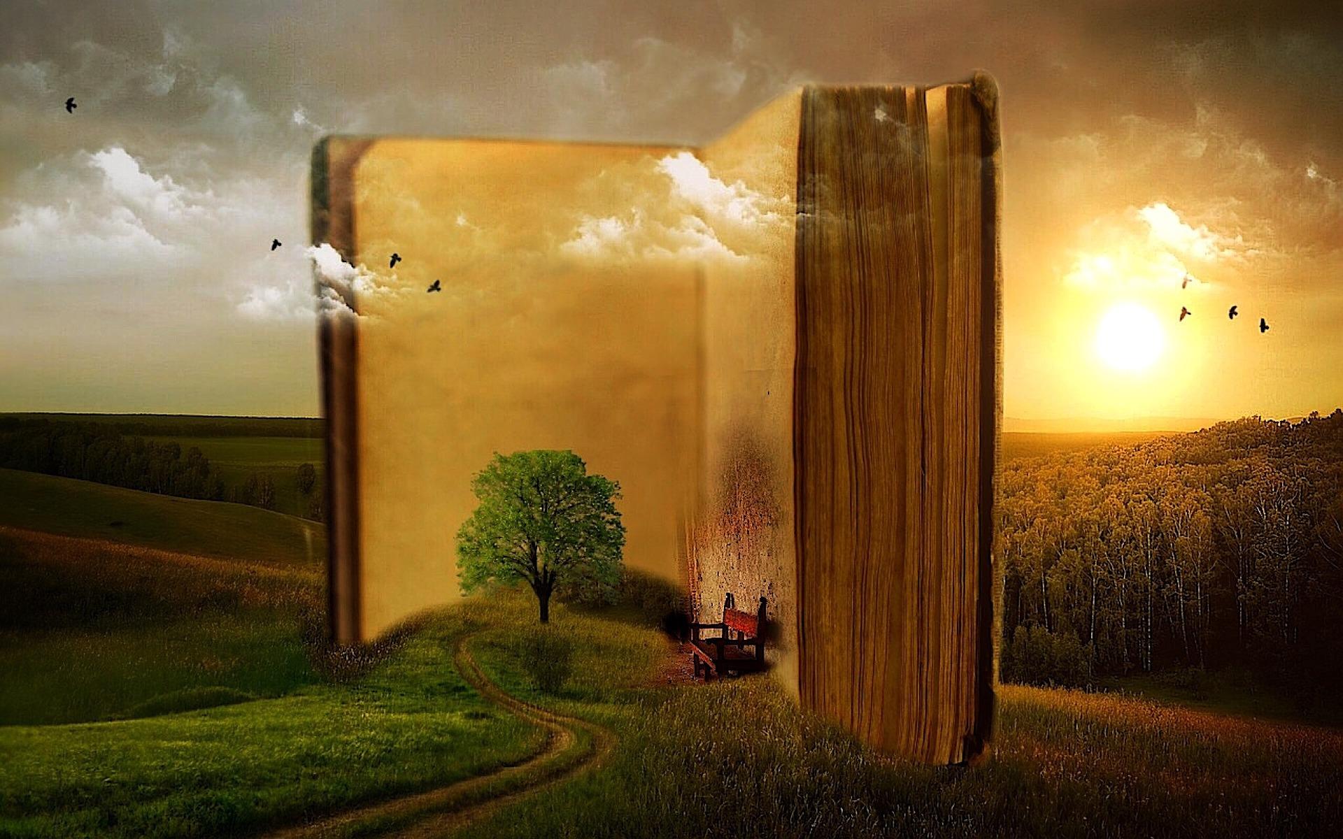 Čudnije od fikcije: pet književnih obmana