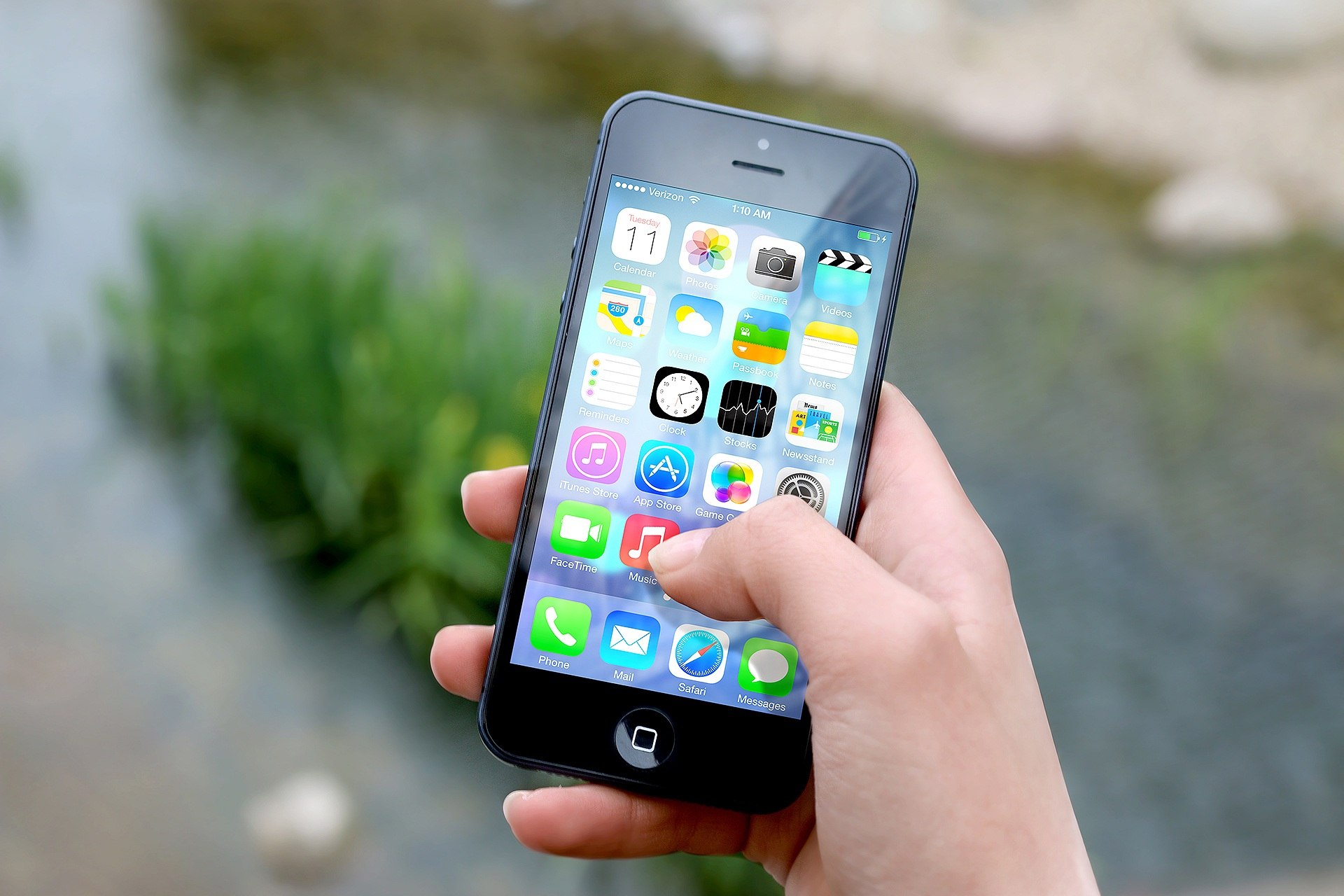 Da li nam ove aplikacije ulivaju poverenje?