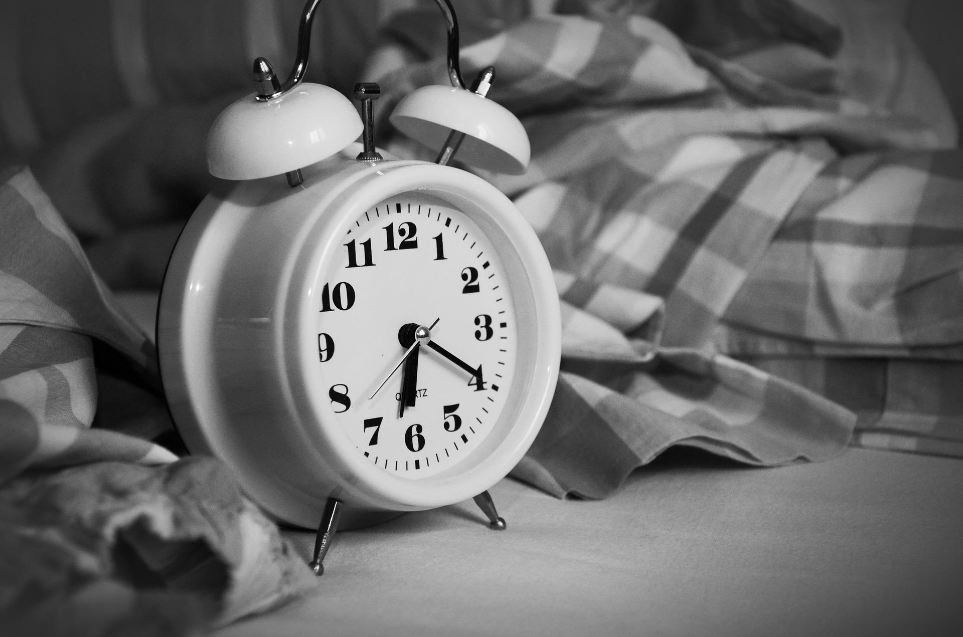Da li zaista možete da pravite novac dok spavate?