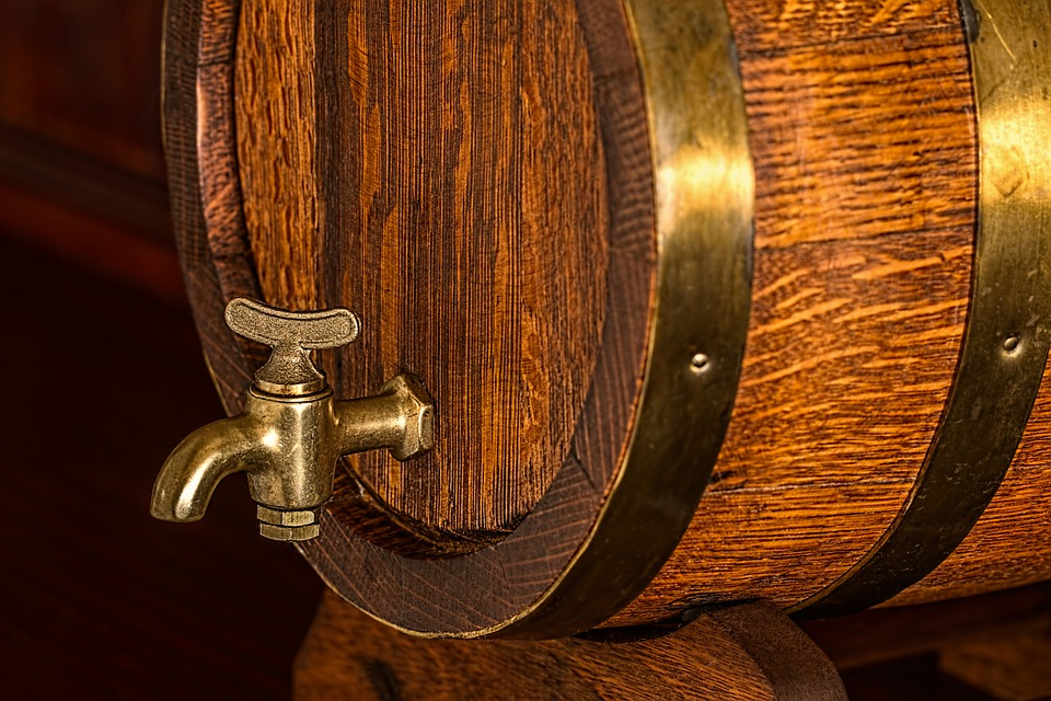 Da li znate kako je nastalo pivo?