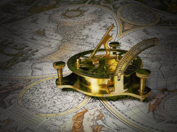 """Destinacije za ljubitelje """"Igre prestola"""""""