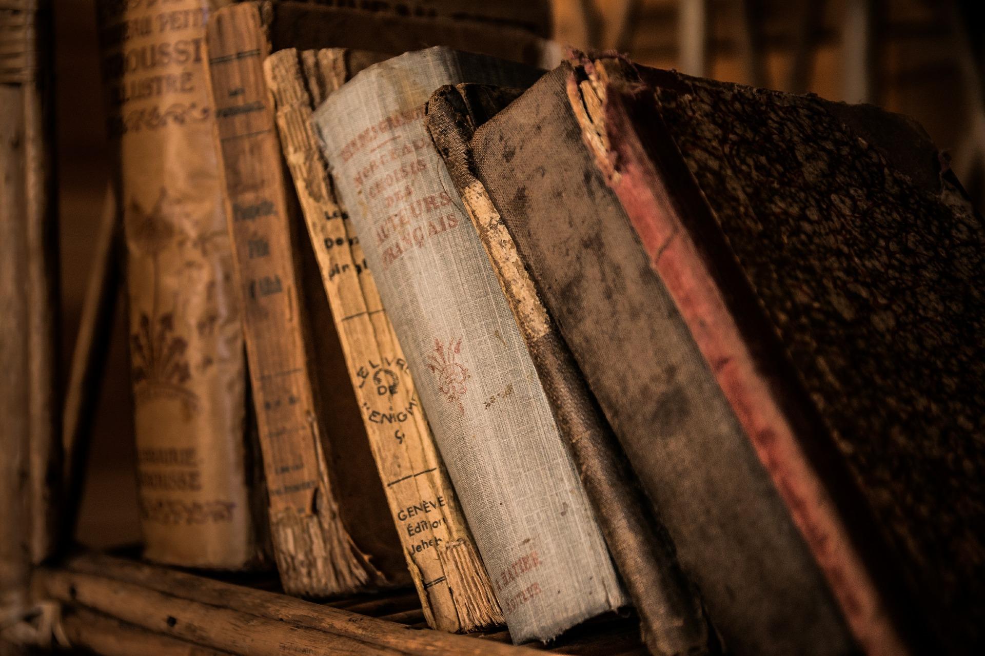 Imre Kertes: Sećanje na nobelovca