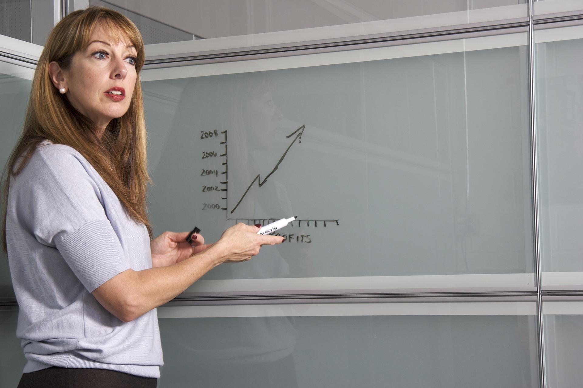 Kako učenici vide savršenog nastavnika