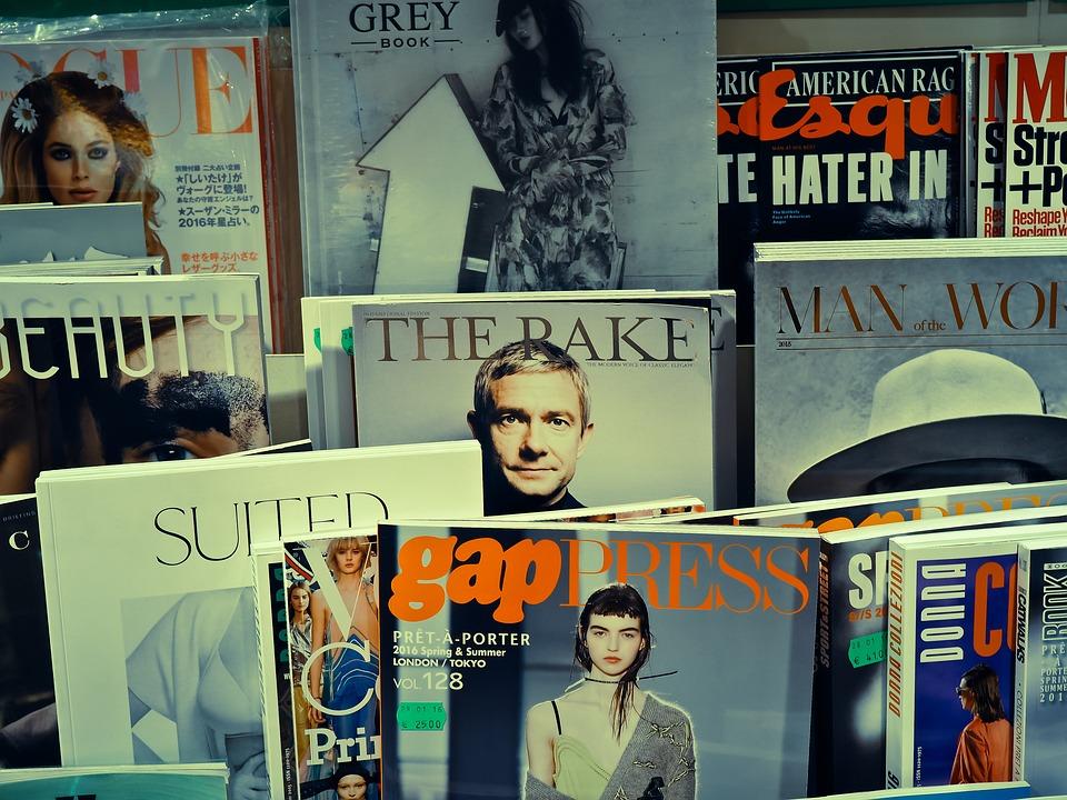 Ko je ugasio naše časopise?