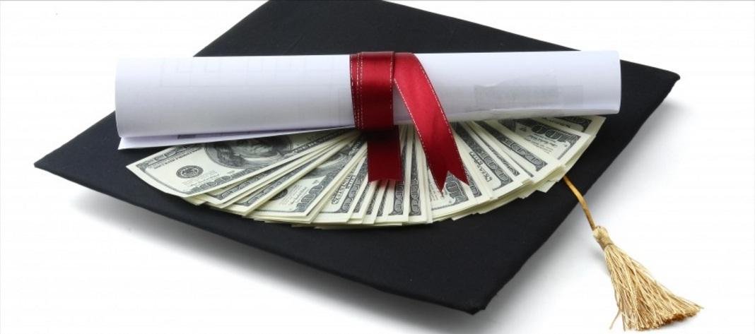 Koliko košta studiranje u Srbiji?