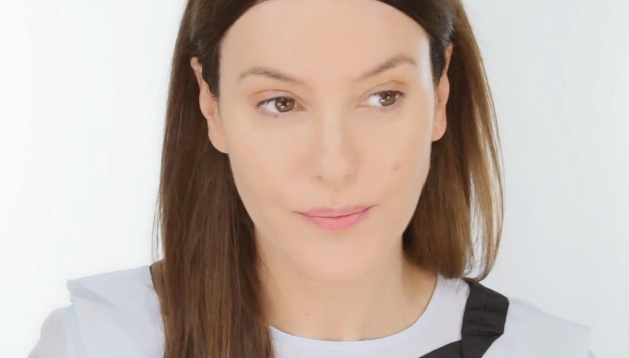 Lisa Eldrige: dama koja čini čuda