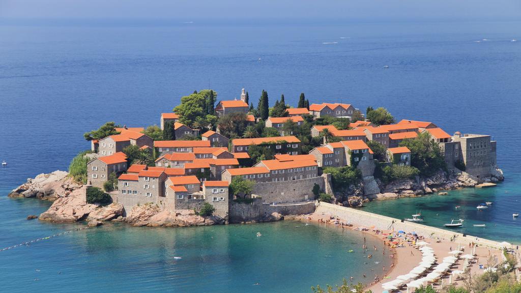 Posetite najlepše plaže Crne Gore