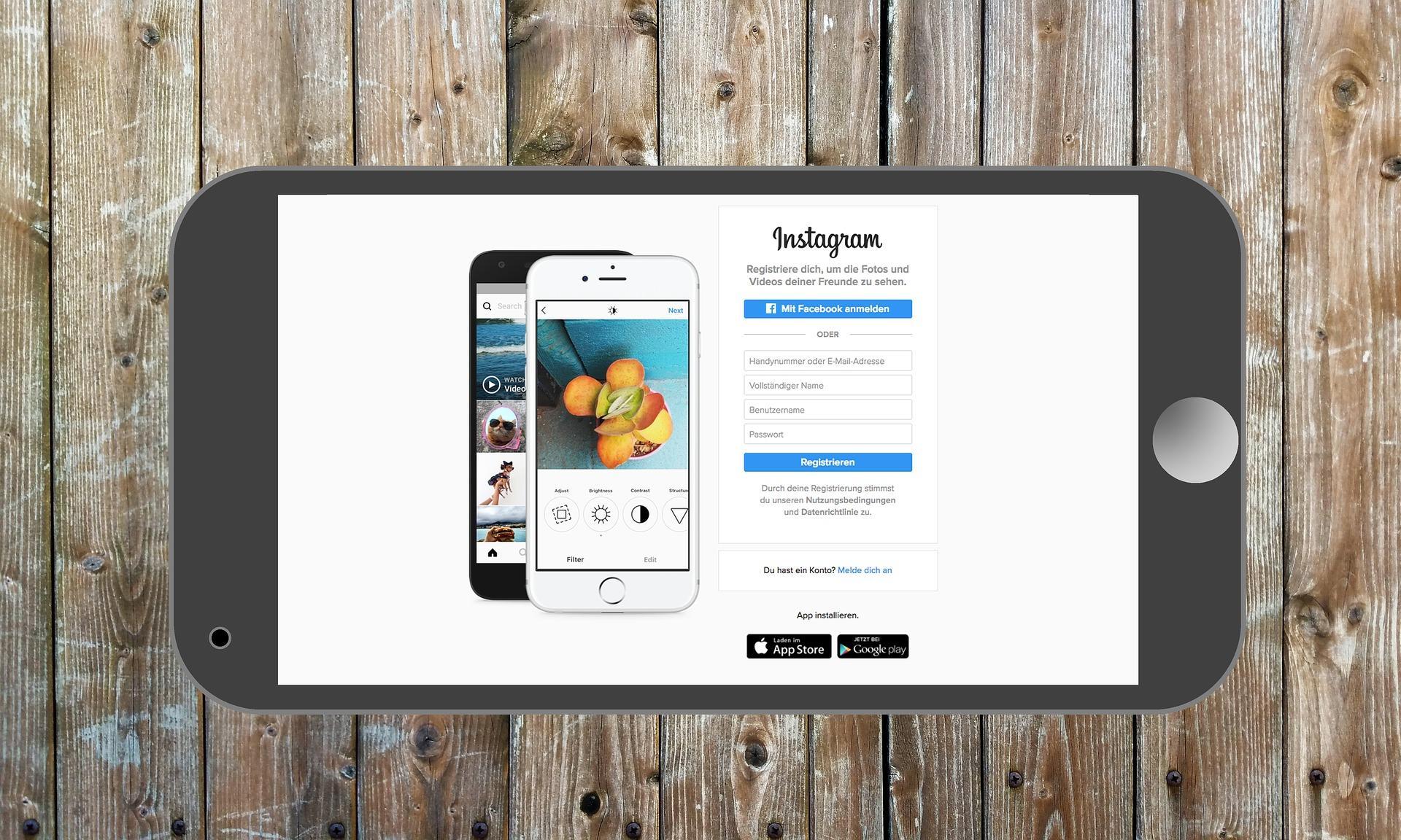 Priče sa Instagrama: Kako se koriste?