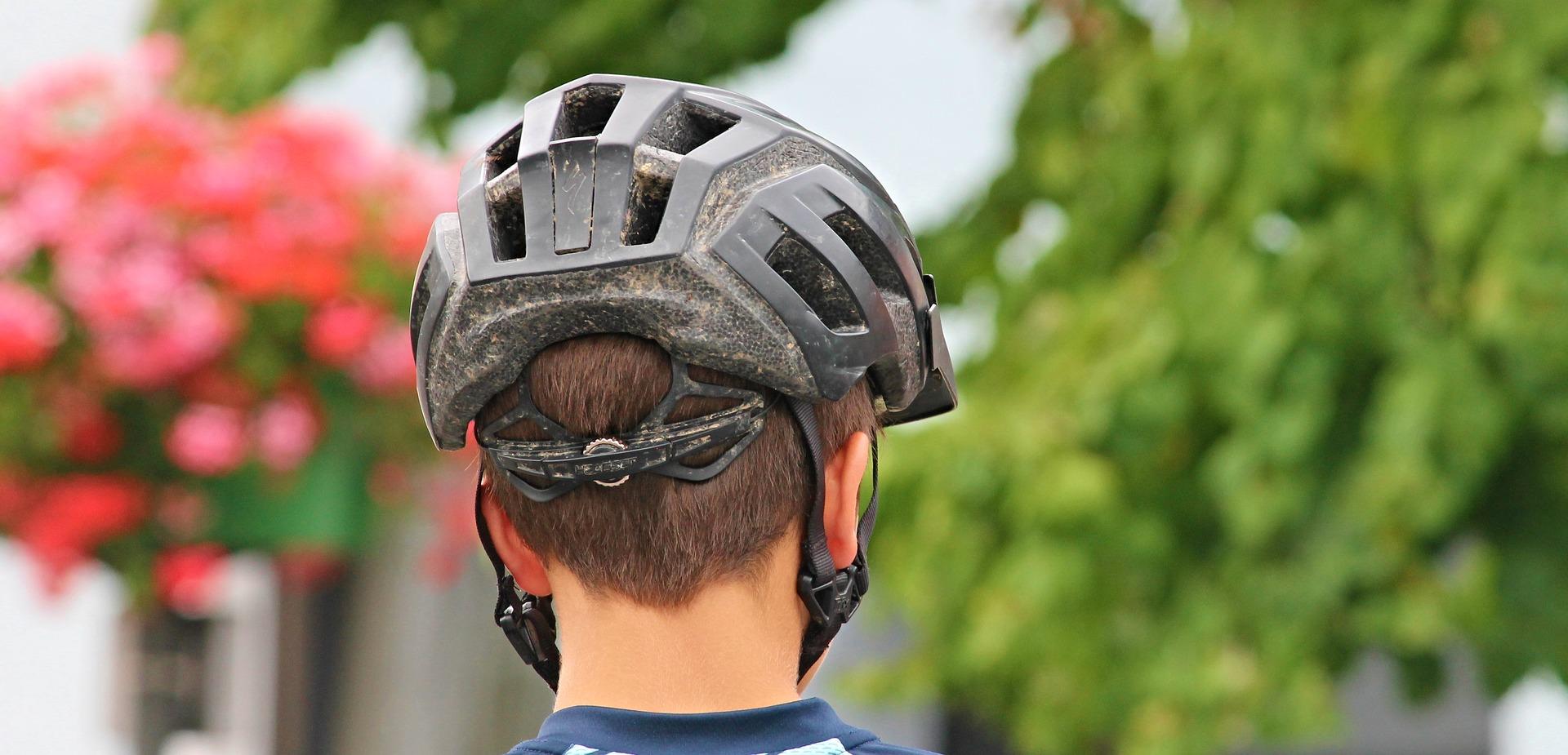 Revolucija u biciklizmu: EkoKaciga