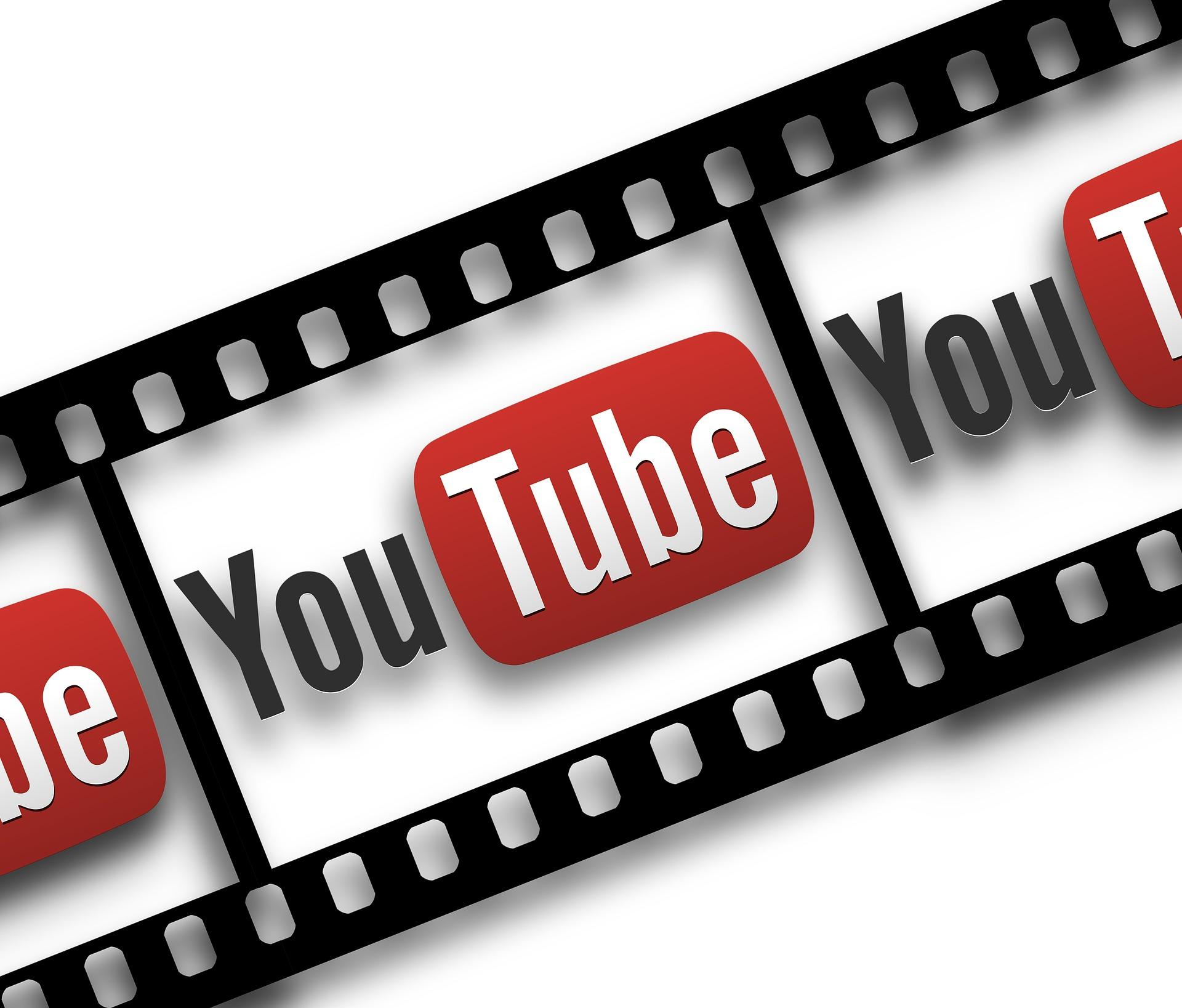 Stiže nova YouTube aplikacija za razmenu poruka!