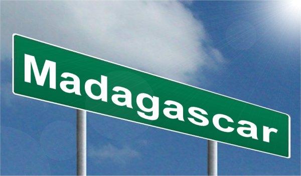 Sve što niste znali o Madagaskaru