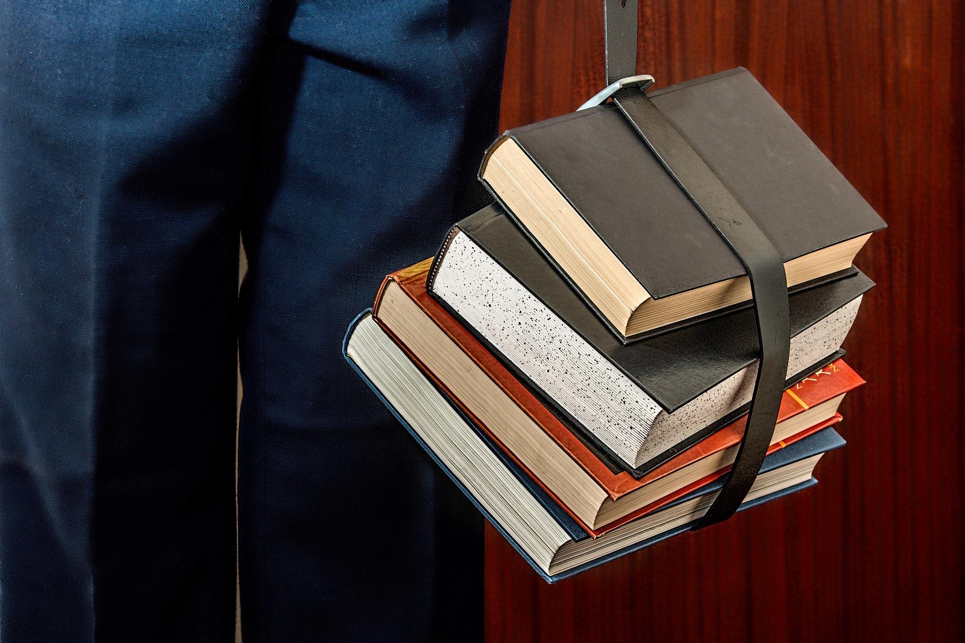 Treba li vlada da utiče na univerzitete?