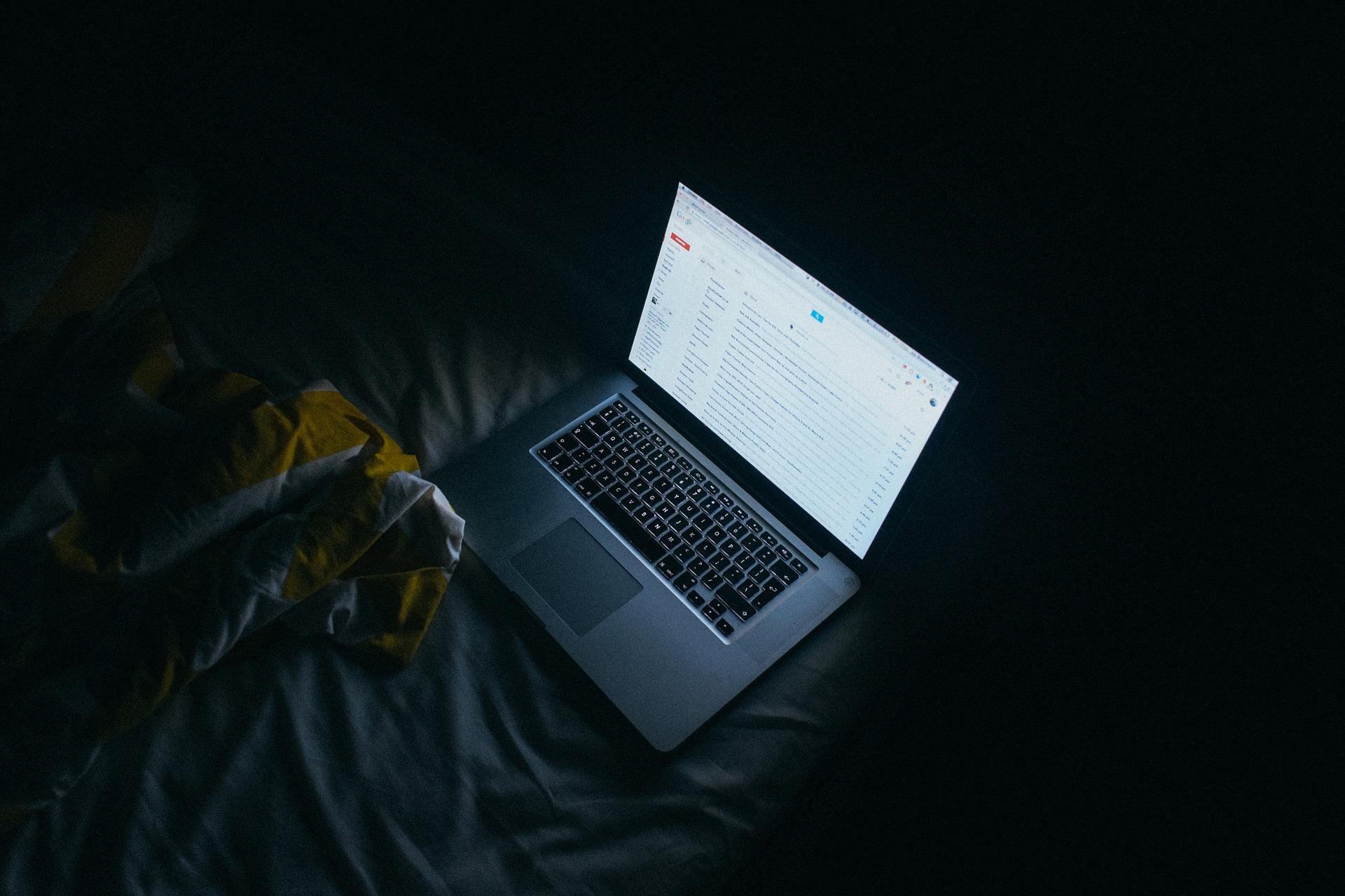 Uštedite svoje vreme tokom upravljanja mejlom