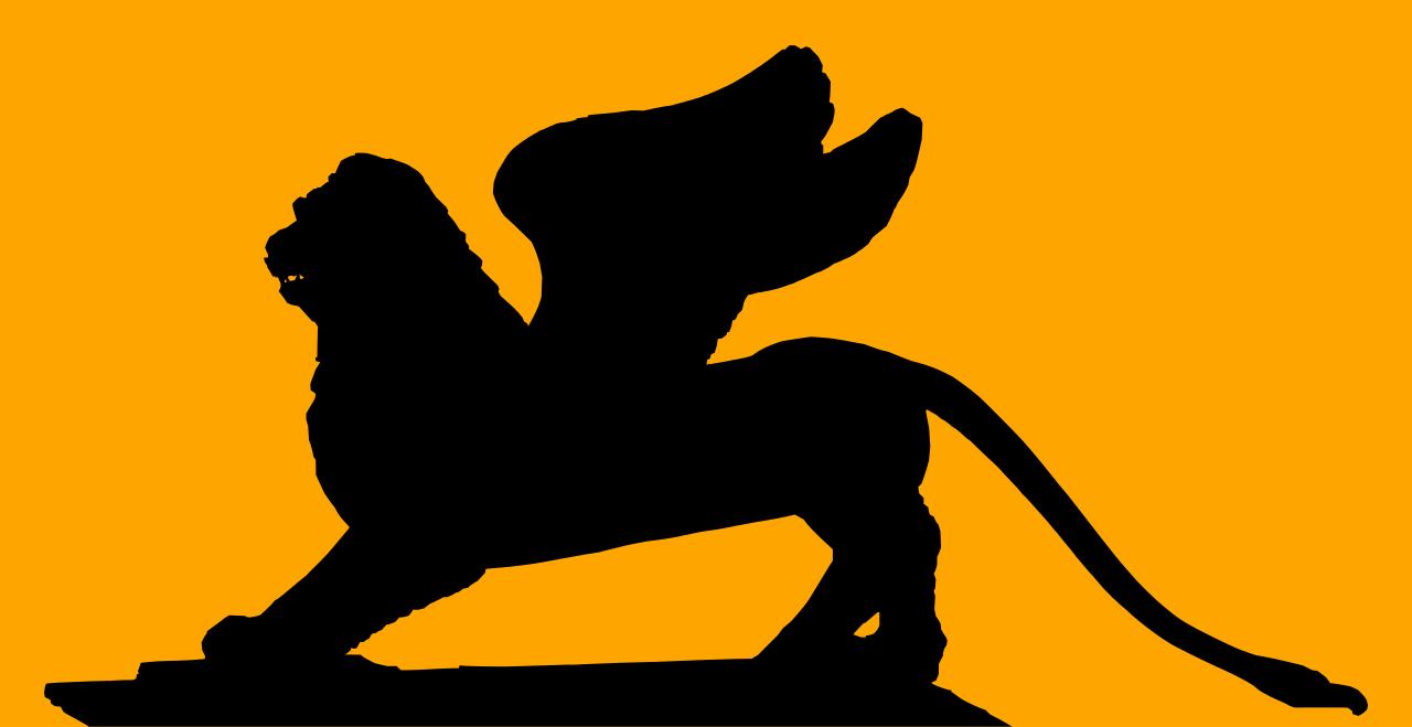 Velika imena u trci za Zlatnog lava