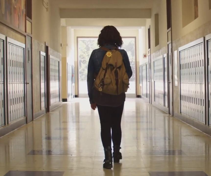 Zabranjeno za tinejdžere: Zašto se Hana ubila?