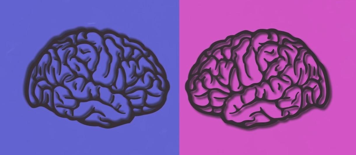 Žene smatraju da su muškarci pametniji?