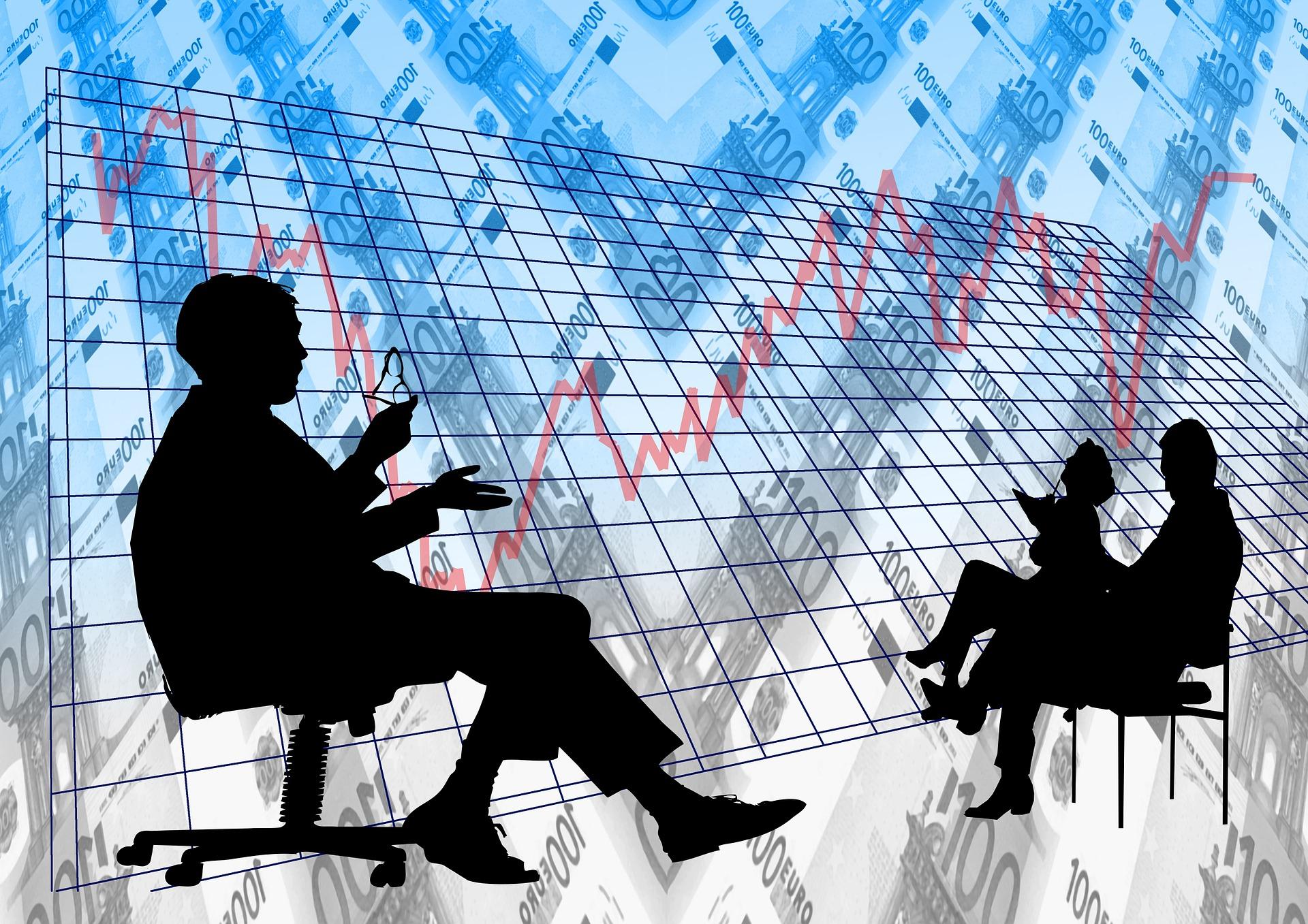 Značaj lične SWOT analize za vašu karijeru