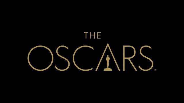 Znate li sve o Oskaru?