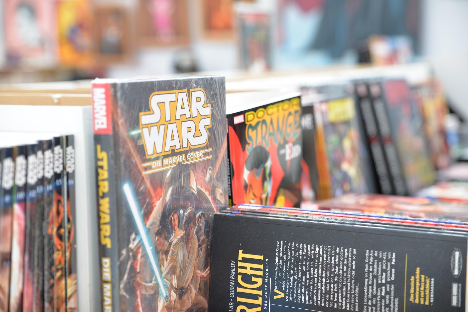 """Zvezdani ratovi"": SF izumi i stvarnost"