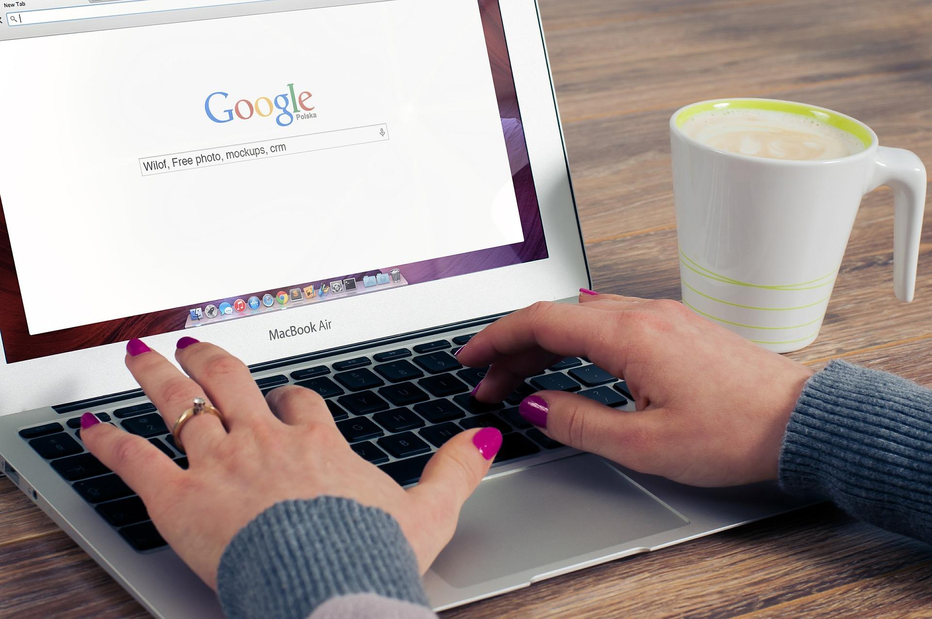 10 pretraživača za studente i istraživače