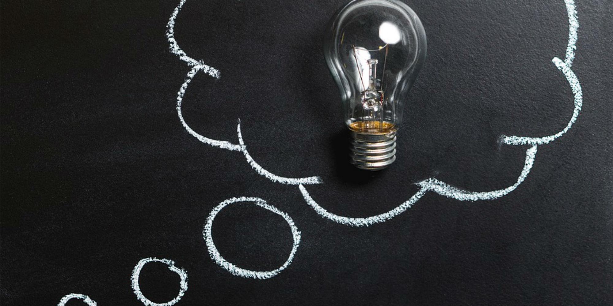 Brainstorming: Lako do rešenja bilo kog problema