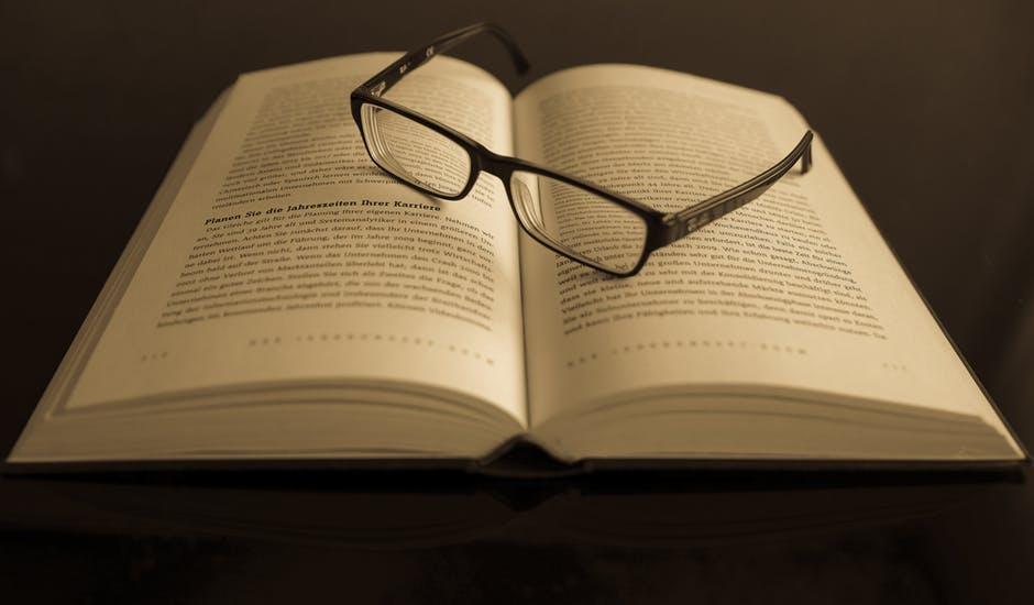 Da li čitanje može da izgradi uspešne lidere?
