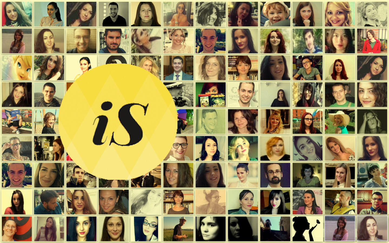 iSerbia 2.0: Nov izgled, nove ideje