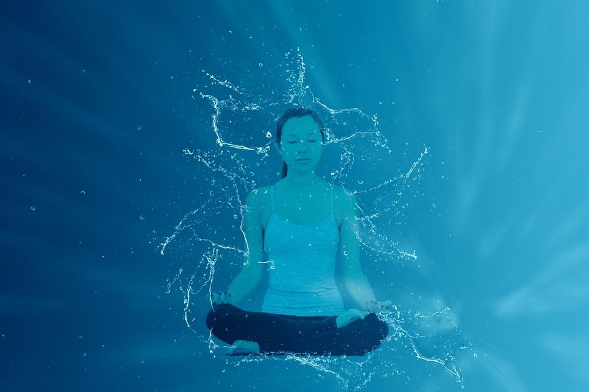 """Iznenađujuće poreklo koncepta """"mindfulness"""""""
