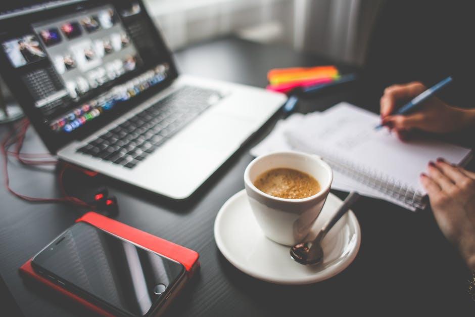 Kako na najefikasniji način ući u radnu nedelju?