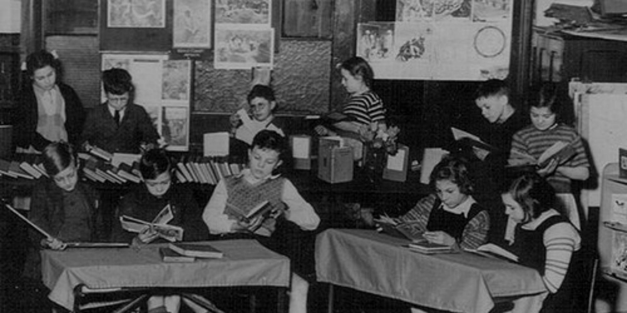 Ovo možda niste znali o obrazovnim sistemima širom sveta
