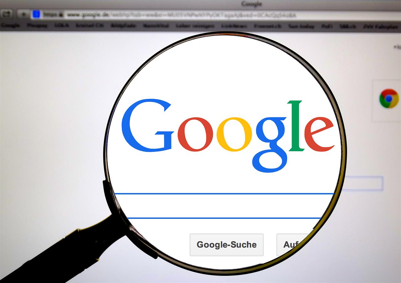 """Radnice tuže """"Google"""" zbog polne diskriminacije"""
