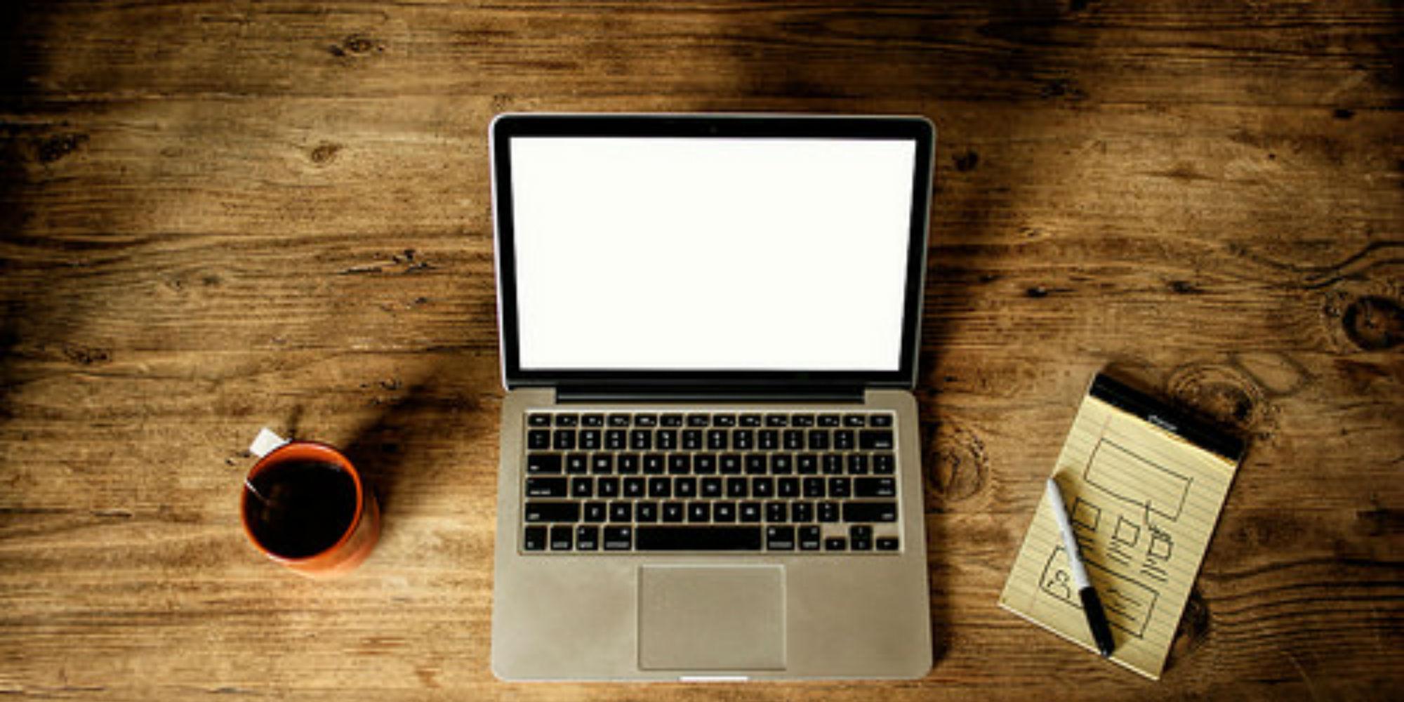 Zašto je pametan dizajn web stranice ključ uspeha?