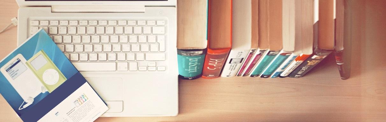 Da li je budućnost u onlajn učenju? (anketa)