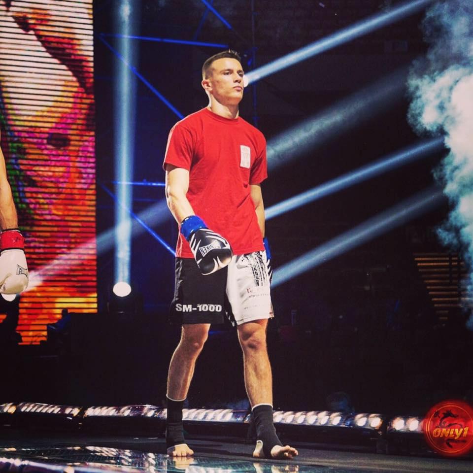 Luka Spremo: Svaka medalja nosi svoju priču