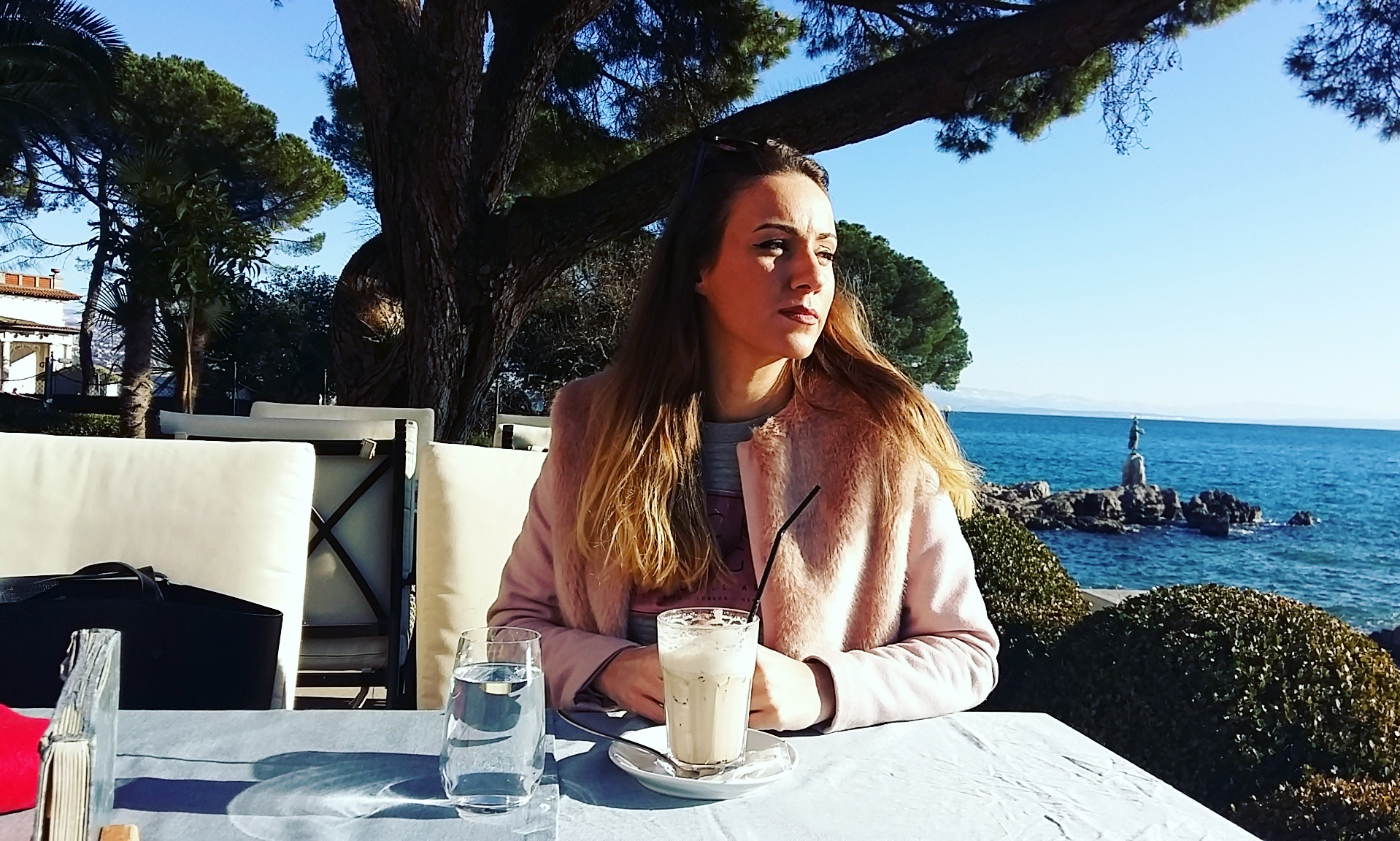 Tara Đukić: U svoj san uloži sebe celog!