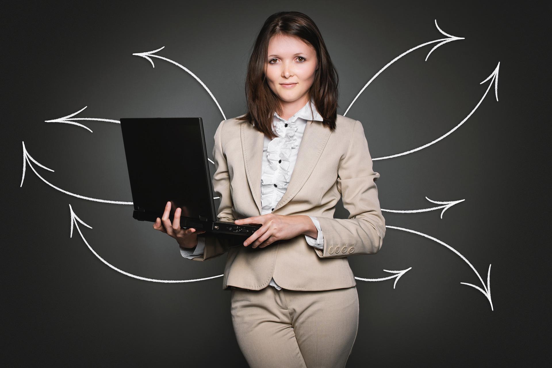 Četiri koraka za unapređenje poslovnih odnosa