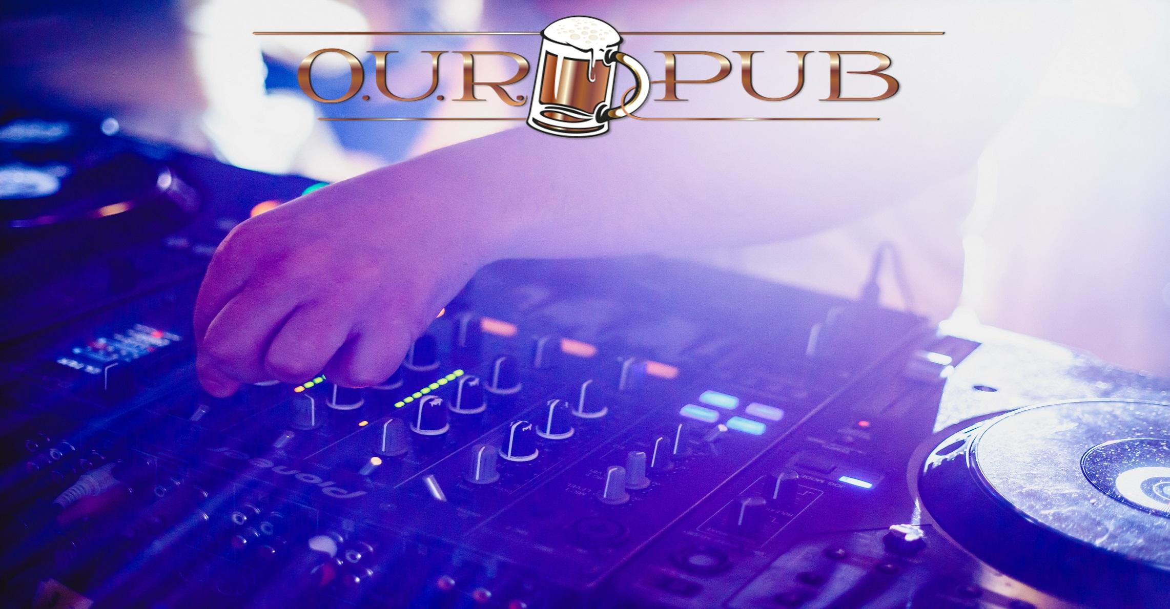 DJ, akustična ili živa svirka? Koji je tvoj izbor?
