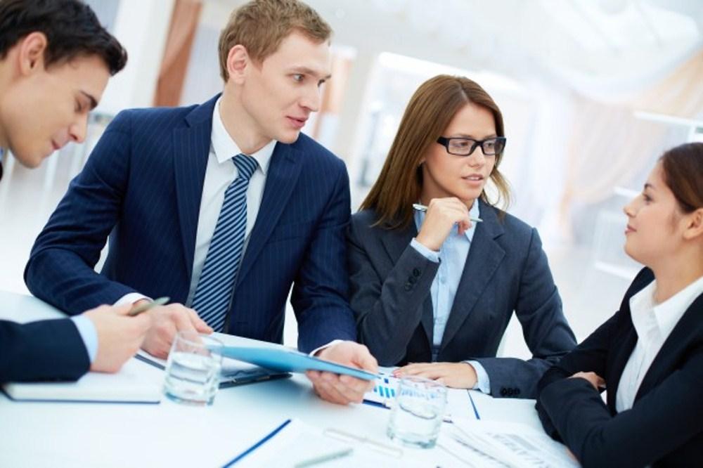 Kako da budeš poželjan kadar na tržištu rada?