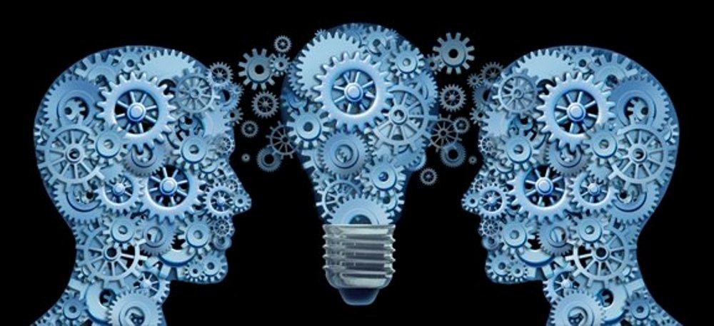 Motivator sprint: Koji su problemi pri pokretanju biznisa?