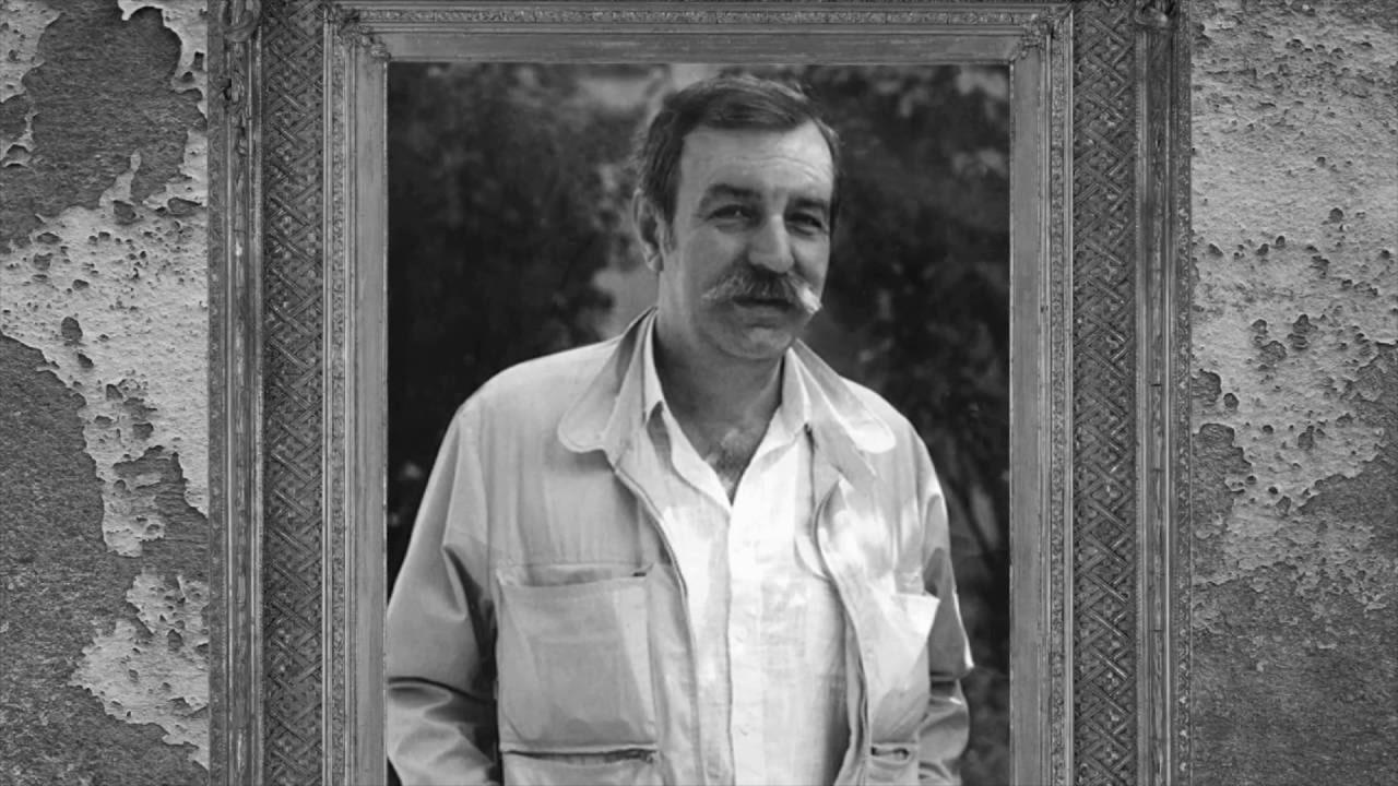 Radovan Treći još uvek živi: Neprevaziđeni Zoran Radmilović