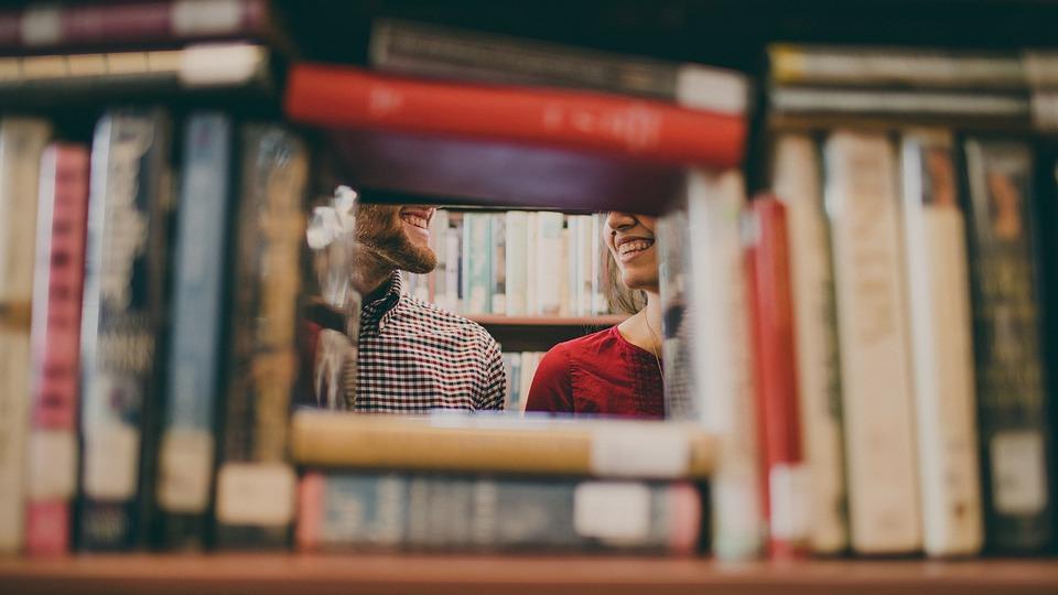 Studenti studentima - Pitajte budućeg bibliotekara