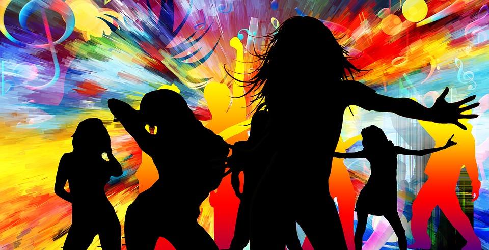 Istorija pop muzike: U korak s vremenom
