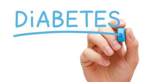 Plavi krug: Trka podrške osobama sa dijabetesom