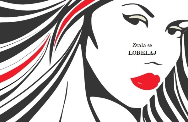 """""""Zvala se Lorelaj"""": Svevremena predstava o ljubavi"""