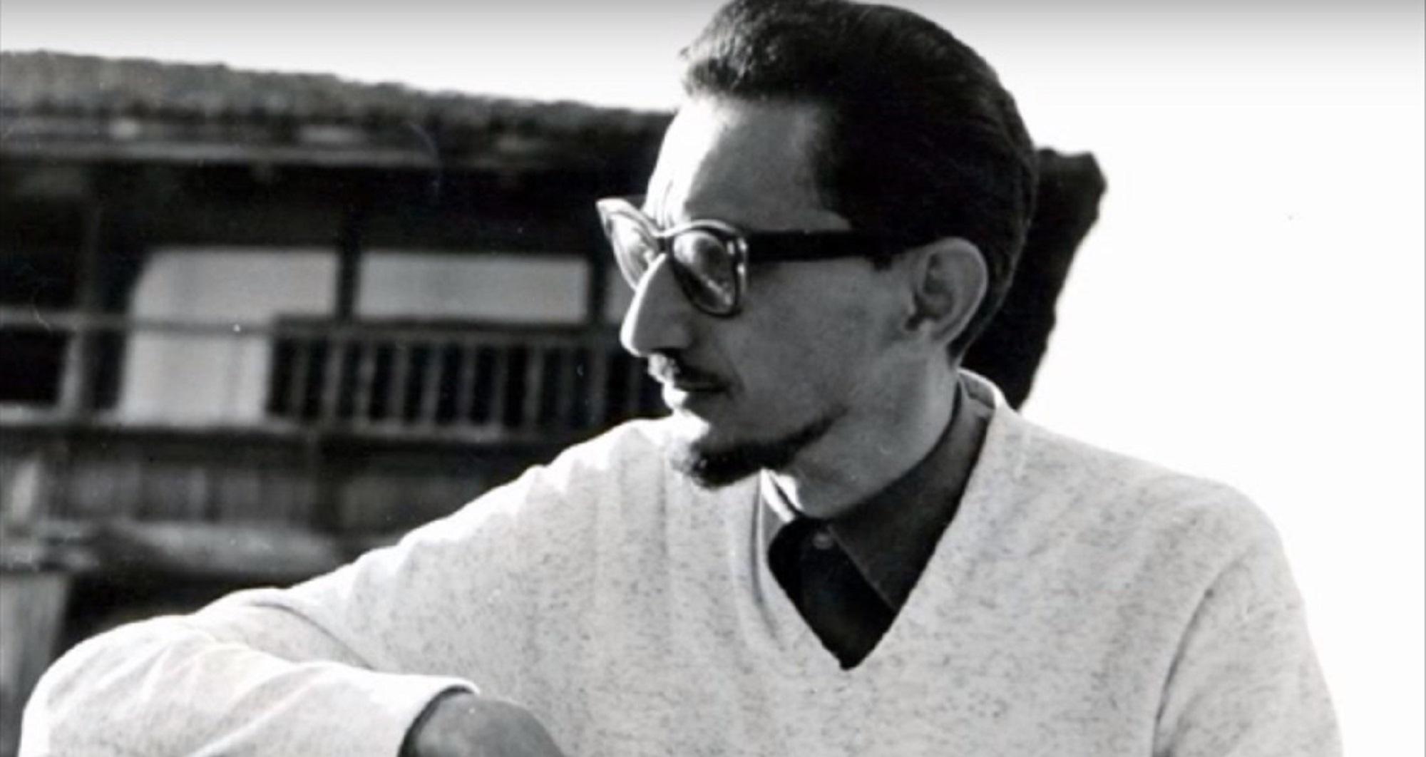 Borislav Pekić: Rušenje dogmi i život u iluziji