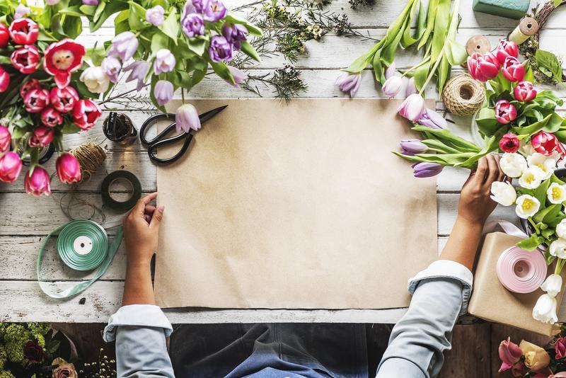 Kako da pretvorite hobi u dodatni izvor zarade?